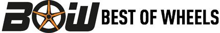 BESTOFWHEELS-Logo